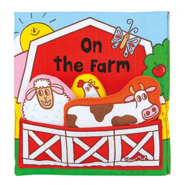 有趣的立體農場 SB002-96