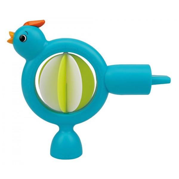 啾啾小鳥訓練口哨 SB004-66