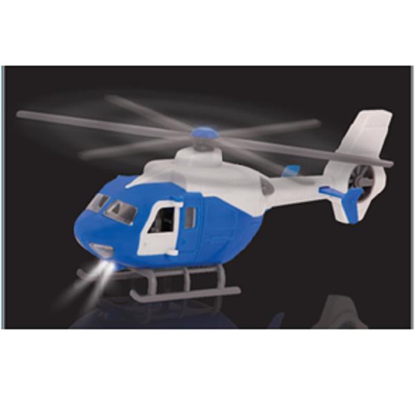 美國【B.Toys】小型直升機 WH1072Z (缺貨中)